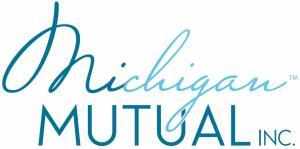 MiMutal_Logo_JPG